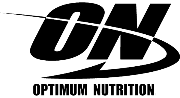 Optimum Nutrition - Strefa Supli